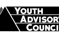 YAC_Logo